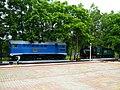 Хабаровская детская железная дорога 7.JPG