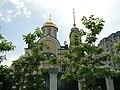 Храм Святого апостола Андрея Первозванного - panoramio (2).jpg