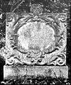 Цвинтар на Личакові 106.jpg