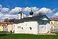 Церковь Андрея Стратилата (26737657071).jpg