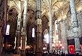 Церковь монастыря Жеронимуш (11609590635).jpg