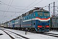 ЧС7-021, станция Владимир.jpg
