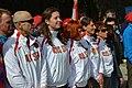 Чемпионат мира по альпинизму-2013 (6).JPG