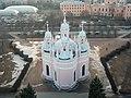 Чесменская церковь сверху (3).jpg