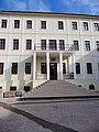 Школото во кое учителствувал Гоце Делчев во Штип10.jpg