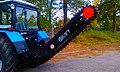 Экскаватор цепной ЭЦ-1800 бара большая.jpg