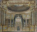 Эскиз Декорации Гонзаго 1792.jpg
