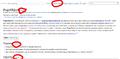 Як редагувати вікіпедію.png