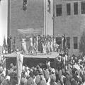 אורון נושאים- החגיגות לרגל יום הולדתו ה- 70 של מנחם אוסישקין ירושלים ( 10.10.1-PHO-1355203.png