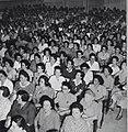 """אסיפת נשים למען הקהק""""ל-JNF017639.jpeg"""
