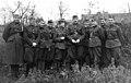 קבוצת חיילים בצכוסלובקיה 1937 - iדר דוד עופרi btm502.jpeg