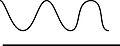 קו מופרד מסינוס.jpg