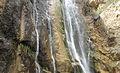 آبشار امیری آمل.jpg