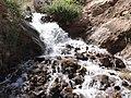آبشار و سرچشمه آب بی نظیر بالاروچ - panoramio.jpg