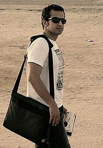 أحمد سعده (32).jpg