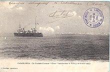 الدار البيضاء 1907 01.jpg