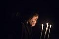 تئاتر باغ وحش شیشه ای به کارگردانی محمد حسینی در قم به روی صحنه رفت - عکاس- مصطفی معراجی 40.jpg