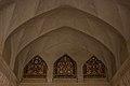خانه عباسی ها -کاشان-The Abbasi House-kashan 02.jpg