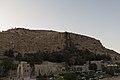 دروازه قرآن شیراز-Qur'an Gate in shiraz iran 06.jpg