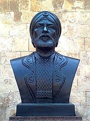 ملف صورة تمثال سيف الدين قطز Crop Jpg ويكيبيديا