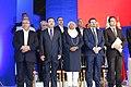 صور ندوة حركة النهضة للإعلان عن برنامجها الاقتصادي والاجتماعي (15340795705).jpg