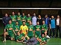 فريق الكرة الطائرة بنادي الجزيرة 2013-11-10 12-32.jpg