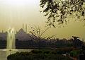 مسجد محمد علي من حديقة الأزهر.jpg