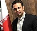 نعمتیان رییس انجمن ورزش در طبیعت ایران.jpg