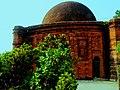 শংকরপাশা শাহী মসজিদ ১.jpg
