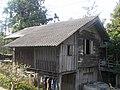 บ้านพักเจ้าหน้าที่ สถานีรถไฟเขาทโมน - panoramio.jpg