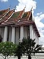 วัดสุทัศนเทพวราราม Wat Suthat Thepwararam (1).jpg