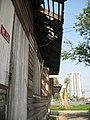 อาคารเก่าที่วัดค้างคาว - panoramio.jpg