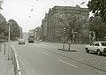 """""""Münster Bierbähnle"""" ca. 1980er, Olgastraße Ecke Frauenstraße, Ulm 02.jpg"""
