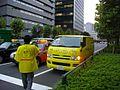 あわたまカー@赤坂 (3896736438).jpg