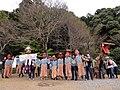 ひんここまつり (岐阜県美濃市大矢田) - panoramio.jpg