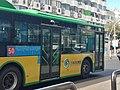 三亚公交集团50路.jpg