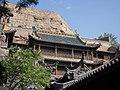 中國山西大同古蹟S26.jpg