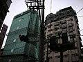 中正路與同安街口 - panoramio.jpg