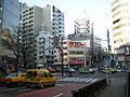 八幡通り - panoramio - kcomiida (11).jpg
