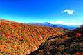 六方沢橋からの風景 - panoramio (3).jpg