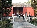 南京明孝陵碑殿 - panoramio.jpg