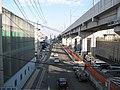 博多南駅前 - panoramio.jpg