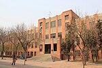 原北洋大学堂北楼,今河北工业大学第五教学楼.jpg