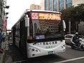 台中市公車013-FV.jpg