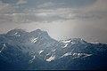 天山 - panoramio (16).jpg