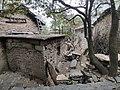 太行山神龙湾天瀑峡景区 旧民居建筑 2020-10-10 04.jpg
