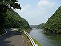 川内川 Sendai River - panoramio.jpg