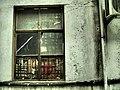 常州潘家村潘家影剧院侧门墙壁 - panoramio.jpg