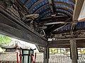 张中丞庙戏台144907.jpg