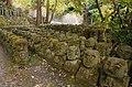 愛宕念仏寺 京都市右京区 Otagi Nembutsuji 2013.11.21 - panoramio.jpg